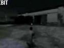 3DMGAME《DayZ独立版》A测试玩演示
