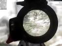 3DMGAME《使命召唤10:幽灵》季卡预告