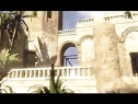 3DMGAME《狙击精英3》PS4第二部预告片