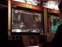 《死或生5:终极版》AC新角色演示