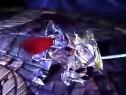 3DMGAME《灵魂能力:失落之剑》三角色预告3