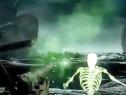 3DMGAME《杀手学堂》SPINAL预告 + FULGORE预告
