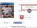 3DMGAME《侠盗猎车5》PC版发售日期泄露