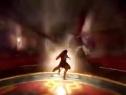 3DMGAME《恶魔城:暗影之王2》德古拉大战玩具王
