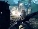 3DMGAME《神偷4》最新预告片一览