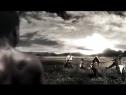 3DMGAME《刺客信条4》DLC自由呐喊预告片