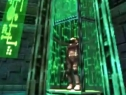 3DMGAME 3DS射击游戏《月球历代记》首部预告片