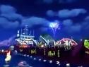 3DMGAME XBOX ONE独占《Kinect体育竞技》预告片