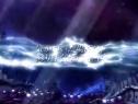 3DMGAME《剑之街:异邦人》XBOX 360 PC预告片