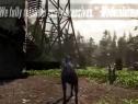 3DMGAME《模拟山羊》即将登陆Steam 预告片一览