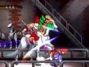 3DMGAME《出击飞龙》主角回顾视频