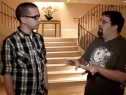 3DMGAME IGN索尼事件访谈录