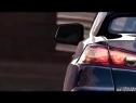 3DMGAME《赛车计划》次世代版预告片