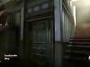 3DMGAME《神偷4》17分钟试玩演示