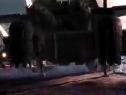 3DMGAME《变形金刚:暗焰崛起》官方预告