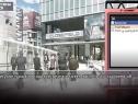 3DMGAME《命运石之门》英文版预告片