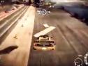 3DMGAME《极品飞车18:宿敌》法拉利DLC预告片