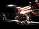 3DMGAME《出击飞龙》XBOX ONE PS4发售预告