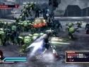 《真高达无双》DLC飞翼高达零式改EW演示影像