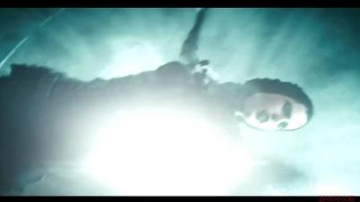 神偷4 娱乐攻略视频