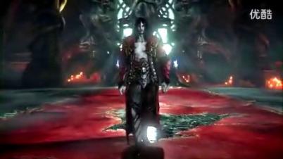 《恶魔城:暗影之王2》游戏评测 8.3分