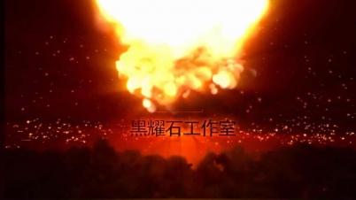 【大作盘点】2013单机游戏嘉年华第三期