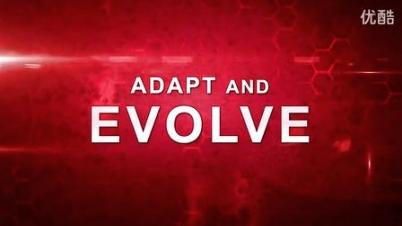 《瘟疫公司:进化版》宣传片