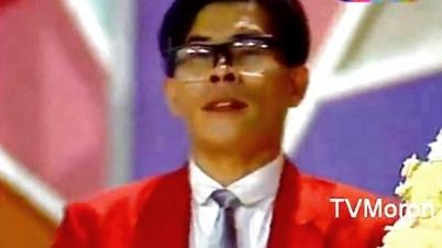 《中国电视史》史上最牛吐槽