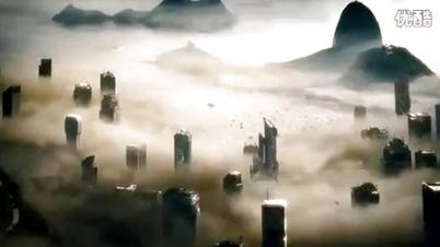 3DMGAME《文明:太空》预告片公布