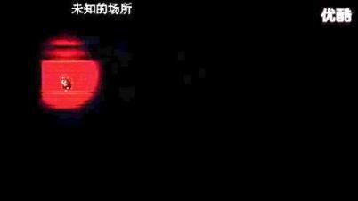 『千寻实况』【孤岛】-004完结