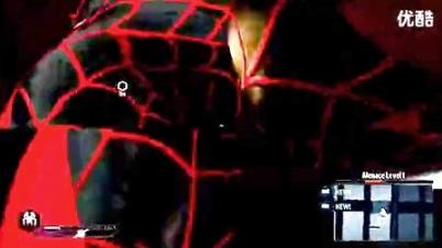 3DMGAME《超凡蜘蛛侠2》自由试玩演示(白天)