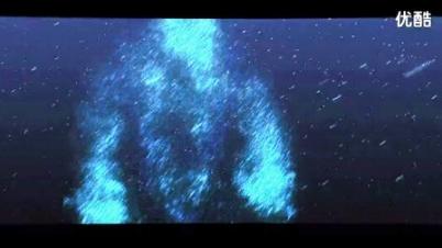 《龙武》内测画面升级 打造流畅影视效果