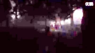 3DMGAME《H1Z1》首部游戏演示