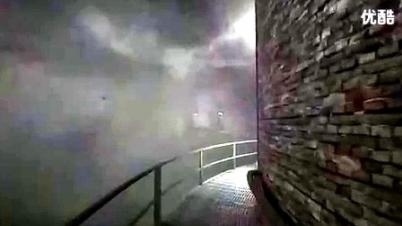 3DMGAME《逃生:告密者》最新预告片