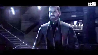3DMGAME《EVE Online》 - 预告片——预言