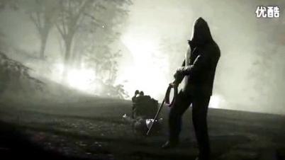 《谋杀:灵魂嫌疑犯》最新宣传视频