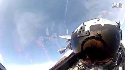 美军推航母宣传片《即刻出击》回应中国