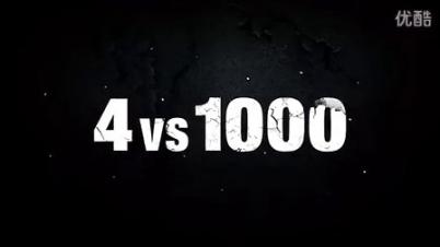 3DMGAME《求生之路:幸存者》首部试玩演示公布