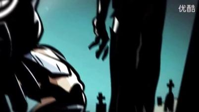 虚幻4横版闯关新作《鲁多的重生》宣传视频