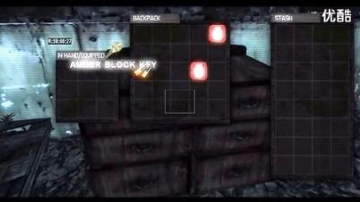 """《毁灭战士2》Mod""""完全混乱""""视频"""