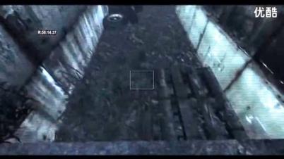 """《毁灭战士2》最佳视觉效果mod""""全面混乱"""""""