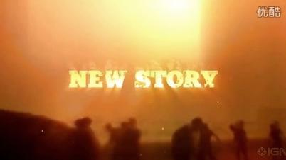3DMGAME《State of Decay》- Lifeline DLC Trailer