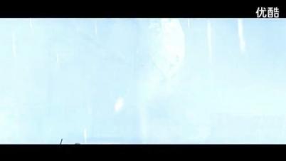 《使命召唤10:幽灵》MUTINY地图演示视频5