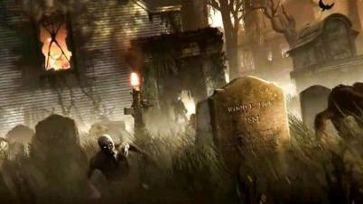 《猎杀:镀金时代的恐惧》预告片