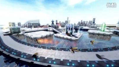 E3 2014:塔防续作《防御阵型2》新预告