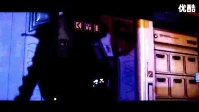 《异形:隔离》E3 2014官方游戏视频预告片