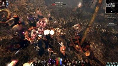 《范海辛的奇妙冒险2》DLC发售
