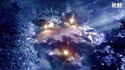 《工人物语8:安特里亚王国》预告片