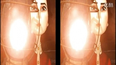 3DMGAME《对立》宣传片展示