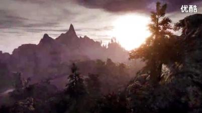 《崛起3:泰坦之王》新预告 游览各地风光